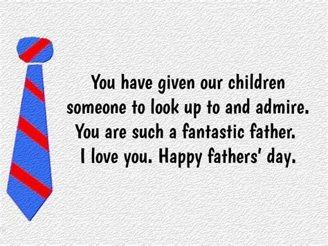 fathers day quotes from s day quotes from text image quotes