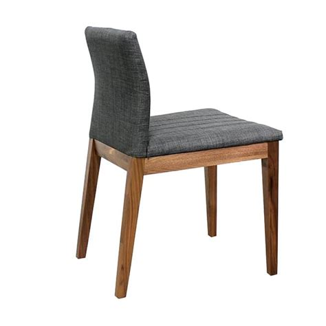 vespa dining chair home envy furnishings solid wood