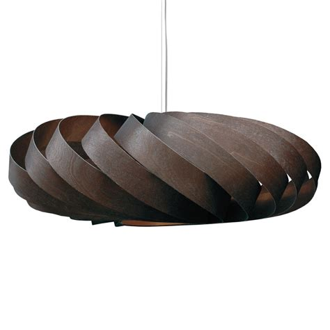 large pendant lighting tr5 large pendant global lighting