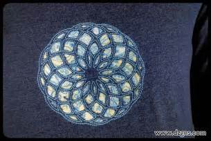 Cutting Curtains The Advanced Embroiderer S Bucket List