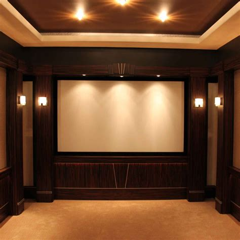 lighting design for home theater home theatre lighting design home theater design in