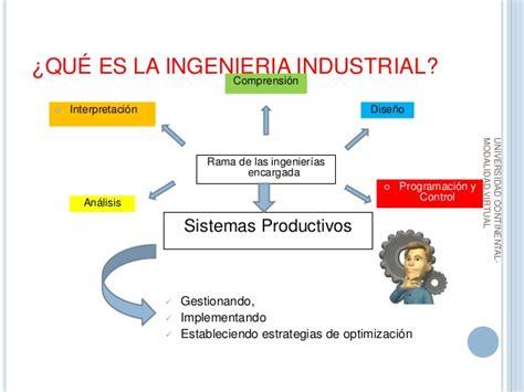 que es un layout ingenieria industrial ingenier 237 a industrial