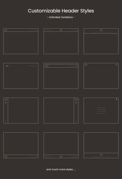 wordpress template responsive luxury tema responsive wordpress wordpress template