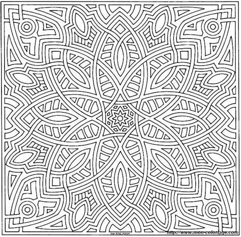 detailed mandala coloring pages for adults coloring mandalas page mandalas mandalas76a95 019