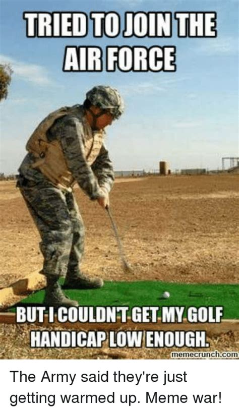 Meme Army - funny army memes and military memes of 2016 on sizzle