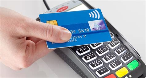 card make payment contactless payment limits raised to 163 30 scottish local
