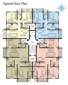 What Is A Floor Plan by Welcome To Premier Builders