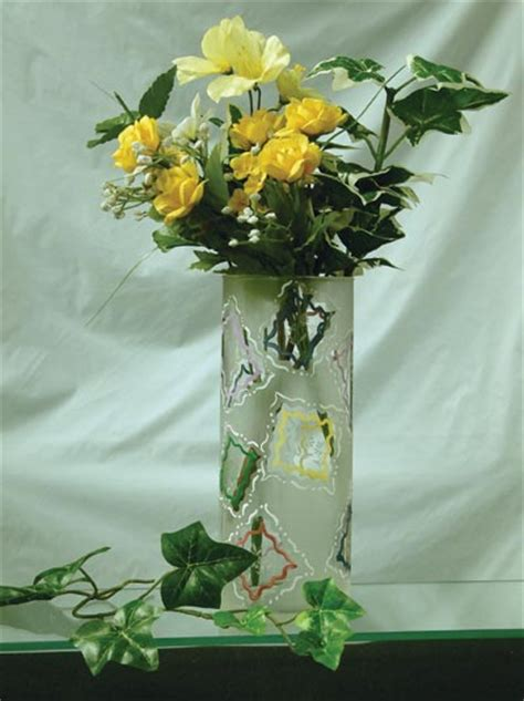 Cut Flower Preservation For Extended Vase by Cut Flowers In A Vase Vases Sale