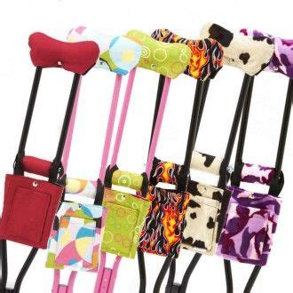 most comfortable crutches 175 best images about diy walking canes sticks crutches