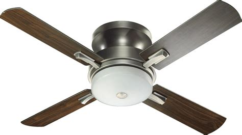 transitional ceiling fans with lights quorum lighting 65524 davenport 52 quot transitional ceiling