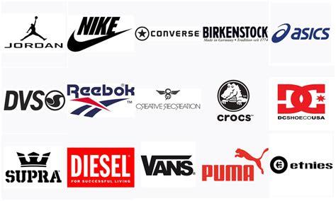 sneaker brands list shoes company name style guru fashion glitz