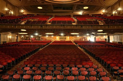 state theater cleveland best seats playhousesquare tipcon