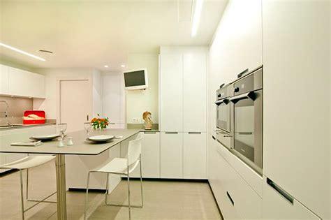 Increíble  Estudios De Interiorismo En Barcelona #7: Cocina-santos-minos-clysa-9.jpg