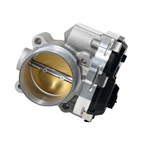 electronic throttle control 1977 chevrolet camaro electronic valve timing bbk 65mm throttle body ecoboost autoware