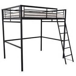 des lits superpos 233 s et des mezzanines que les enfants adorent