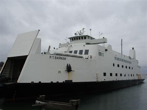 ferry boat bridgeport bridgeport port jefferson ferry wikipedia