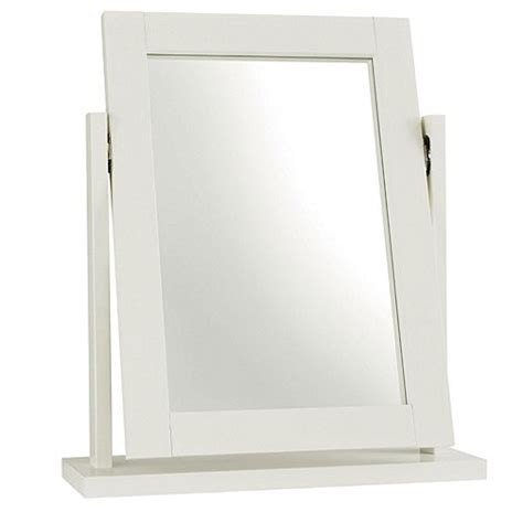 tk maxx bathroom mirrors debenhams soft white burlington vanity mirror debenhams