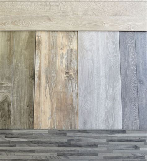 cool grey and white washed laminate by simplefloors smooth embossed and handscraped styles