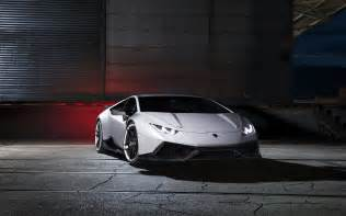 Lamborghini Huracan Wallpapers Novitec Torado Lamborghini Huracan 2015 Wallpapers Hd