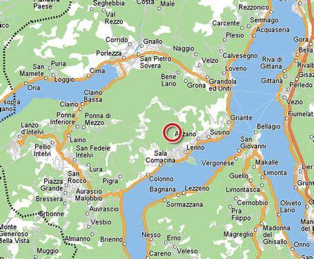 lake como italy map lake como map gallery
