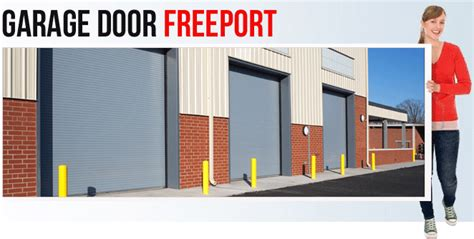 Freeport Garage Door Freeport Garage Door Company Inc In House Devotion Torrent