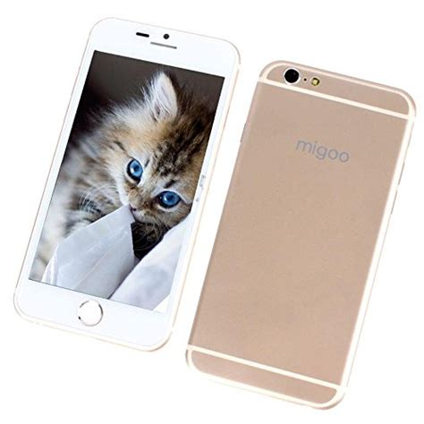 Look A Like Iphone 6s Gold q are these cellphones that look like ipho android