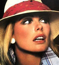 Mba 540 Chapter 14 by 1000 Images About Margaux Hemingway On