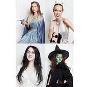 Festas &224 Fantasias E Halloween Inspira&231&245es Para Voc&234 Ser