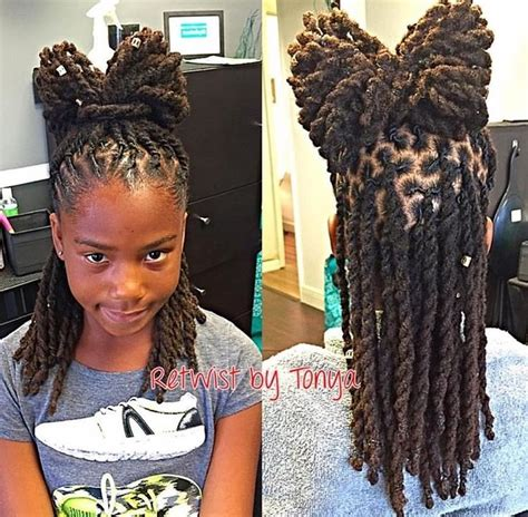 best of women s dreads hairstyles kids hair cuts the 429 best images about kids with dreadlocks on