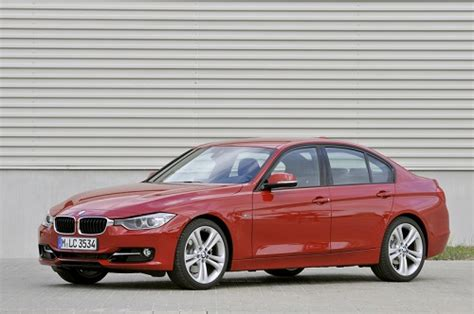 enterprise buy sell and trade used bmw 328i for sale certified used bmw cars