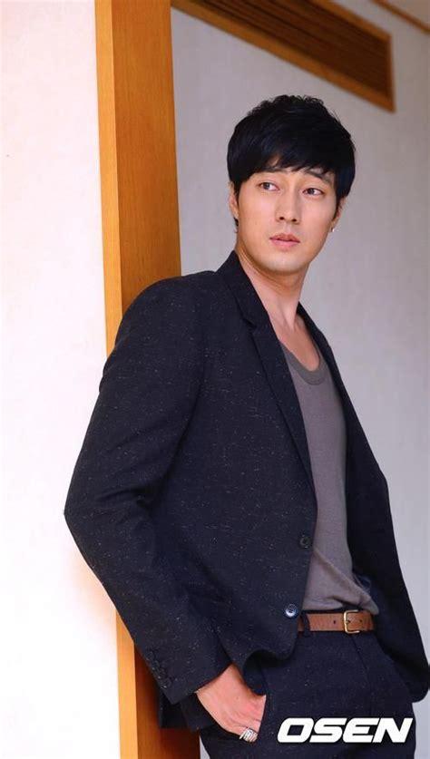 so ji sub ghost so ji sub quot ghost quot as kim woo hyun 2012 quot the master s