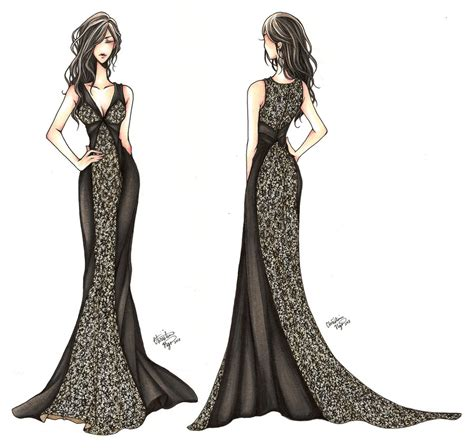 Designing Couture In The City Fashion d couture 2014 sneak peek by ember