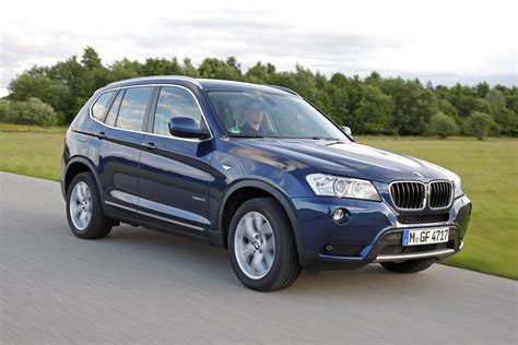 how things work cars 2012 bmw x3 on board diagnostic system image gallery 2012 x3