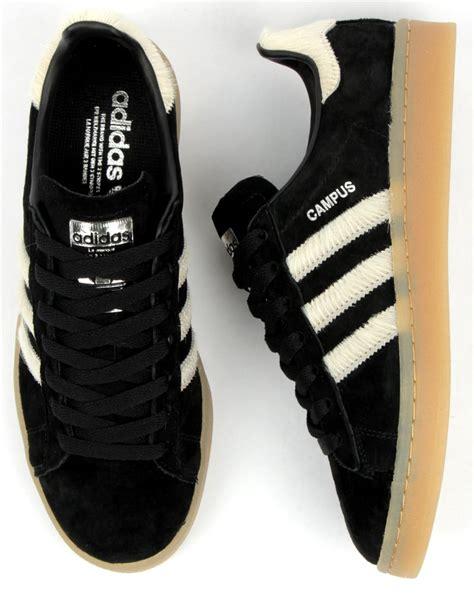 Kicker Slank Casual Suede Black 9031 9031 adidas cus trainers black white gum trainer