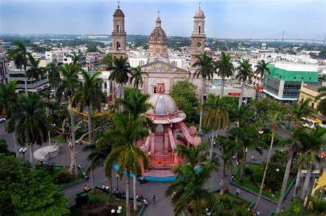 Guest Bathroom Decor Mansion Real Tampico Tampico Mexico Overview Priceline Com