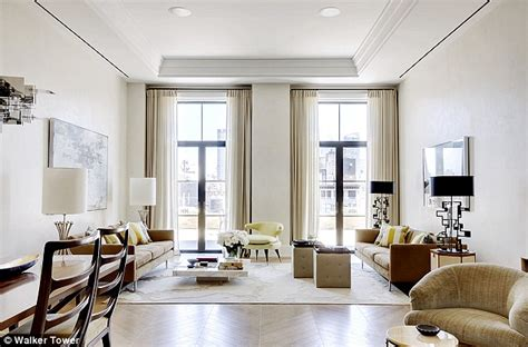buy appartment new york cameron diaz wins battle to buy luxurious 9m new york