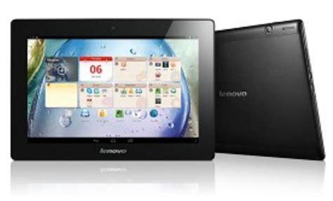 Tablet Terbaru Daftar Harga Tablet Lenovo Terbaru Teknoflas