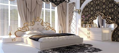 mogno mobilya fashion bedroom l 252 x avangard yatak başlıklı saray ihtişamlı beyaz yatak