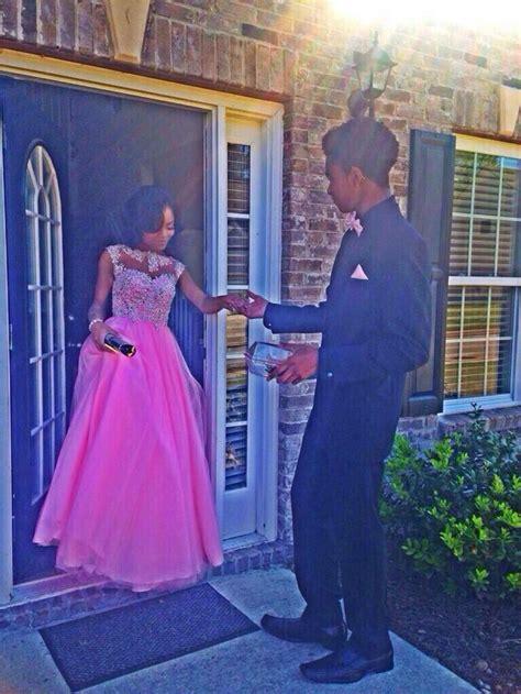 relationship goals prom 123 best images about dope on pinterest lil debbie
