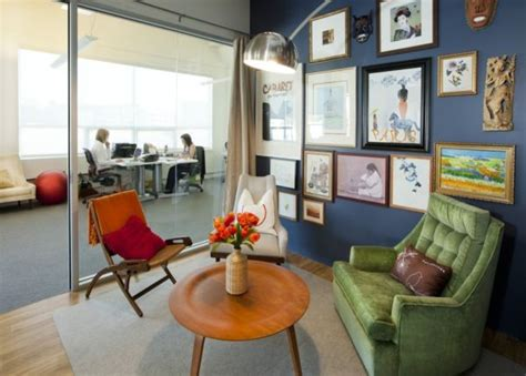 best airbnbs in san francisco airbnb s lovely headquarters in san francisco