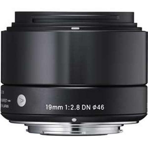 Lensa Wide Sigma Untuk Nikon lensa wide angle murah ada 2 saat ini dan 1 untuk dx