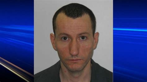 anthony couch canada wide warrant issued for robbery suspect ctv