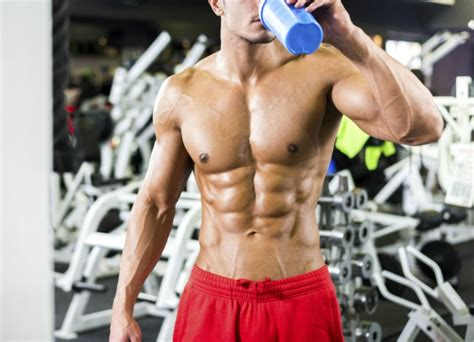 creatine 4 times a week creatine caffeine don t mix true or false recent
