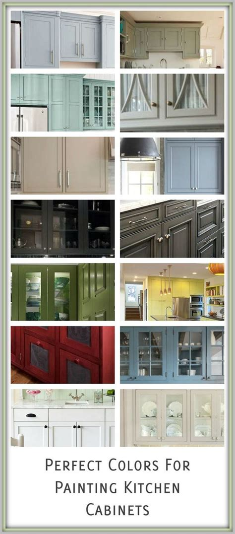 different ways to paint kitchen cabinets best 25 painted kitchen cabinets ideas on