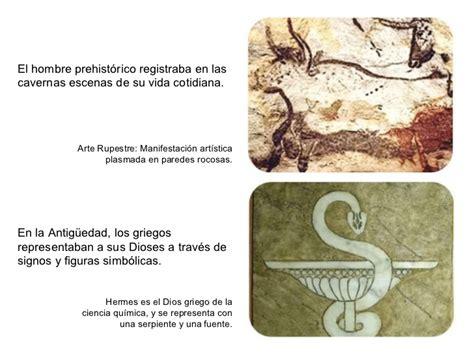imagenes y simbolos en las artes visuales wikipedia la comunicaci 243 n visual signos y s 237 mbolos