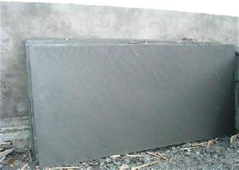 Slate Slab Countertop by Slate Slab For Kitchen Countertops Beyard Traderscity