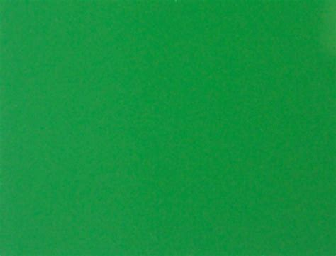 emerald green color ral color catalog nortek powder coating