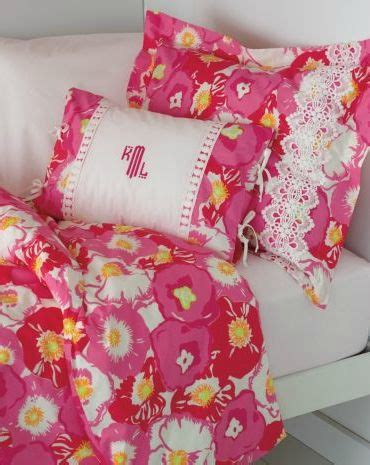 lilly pulitzer bed set 320 best images about room ideas for on