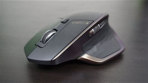 best bluetooth gaming mouse best computer gaming mouse logitech mx master