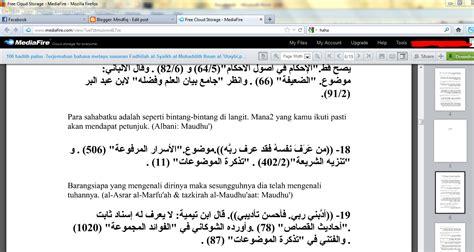 Hukum Islam By Afiq Book Store afiq principle e book himpunan 100 hadith palsu